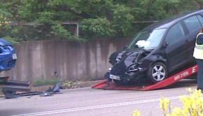 ατυχημα