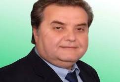 ιωαννακης