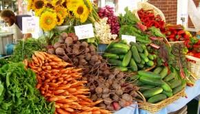 Αγορά παραγωγων