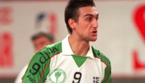 NewSports    25/10/97  ¦ANE¤¤HNIO - OPETIAΆA. AMAPA.