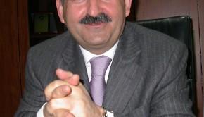 ISTIHBARAT HIRSIZ