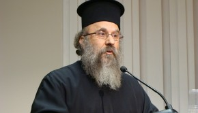 Κωνσταντιος Παναγιωτακόπουλος