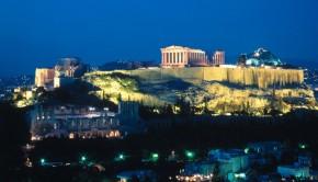 ευχαριστώ Ελλάδα