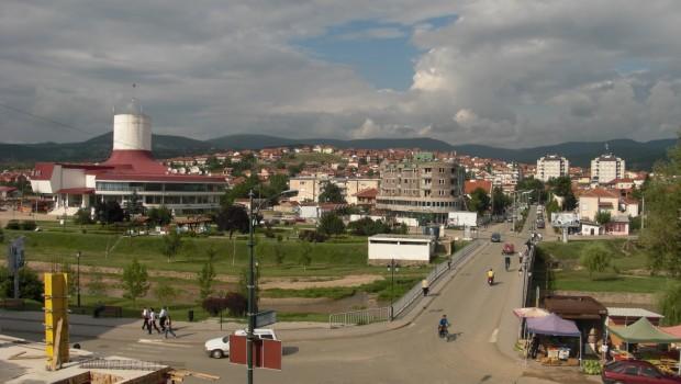 bulgaria deltsevo