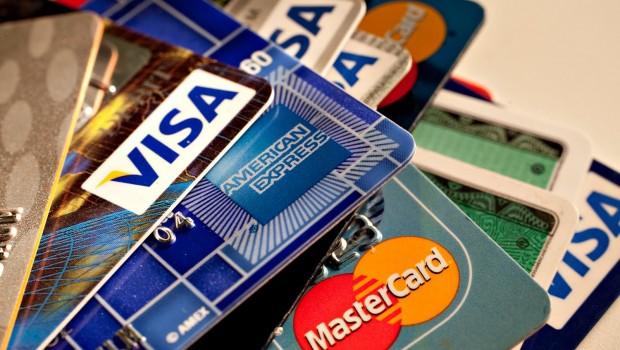 καρτες πιστωτικές