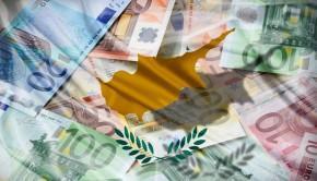 κυπρος κρίση