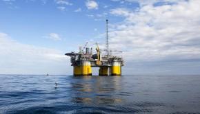 πετρέλαια Θάσος