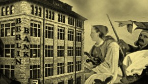 1821 δανεια