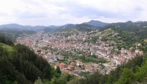 Νεντέλινο Βουλγαρία