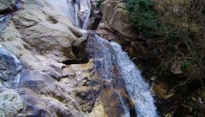 Νικήσιανη Νερό