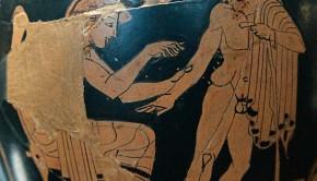 σεξ και αρχαίοι