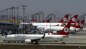 τουρκοι τουρίστες