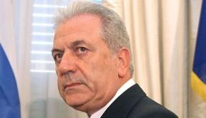 Αβραμόπουλος