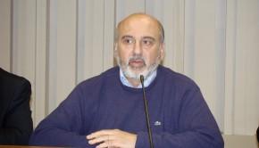 Ξανθόπουλος Δραμα