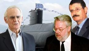 Τσοχατζόπουλος Μπέλτσιος