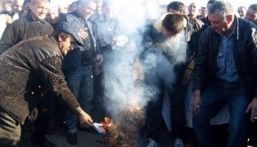 καπνοπαραγωγοί Βουλγαρία