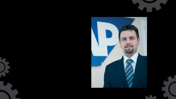 SAP Hellas