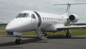 eastern6-embraer135
