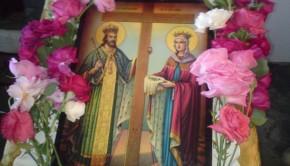 Αγιος Κωνσταντίνος