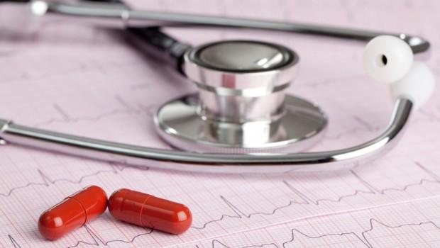 γιατροί καρδια