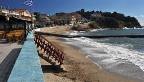 Fanari, Rhodope, Thrace, Greece.