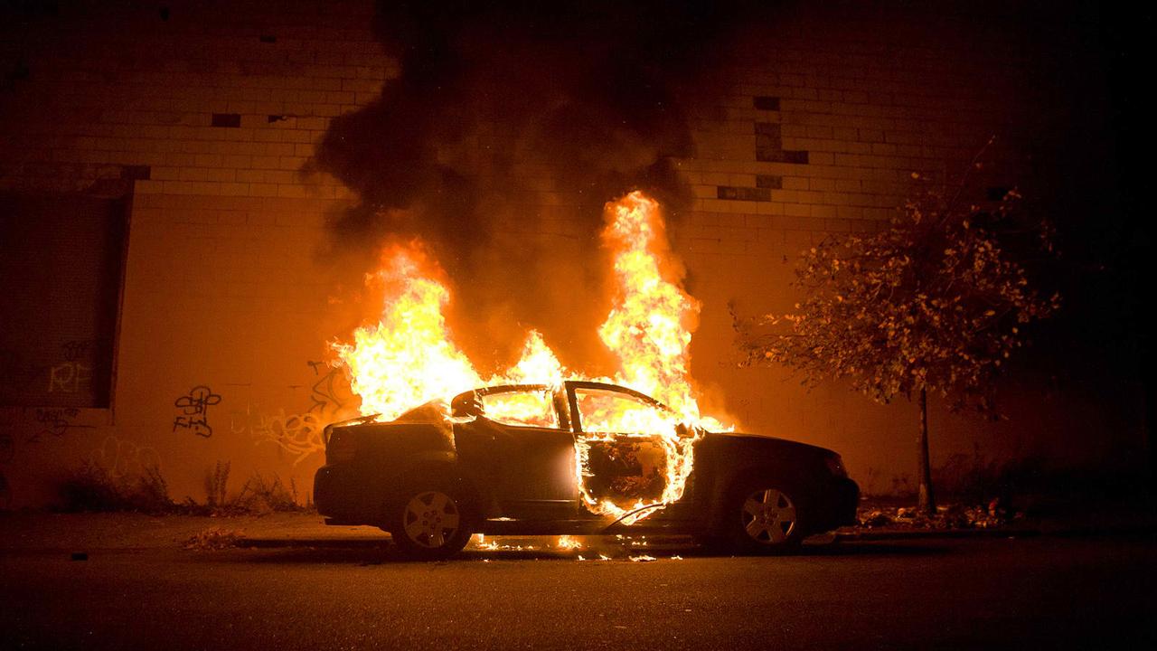 Αποτέλεσμα εικόνας για Φωτιά σε αυτοκίνητο