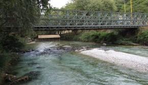 γεφυρα ΟΣΕ