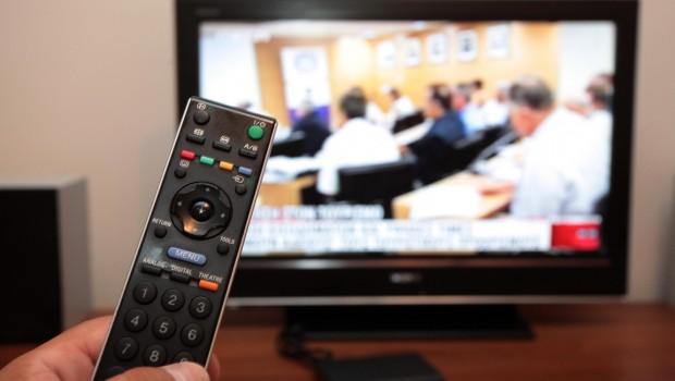 ψηφιακό κανάλια