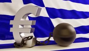 ευρω Ελλάδα