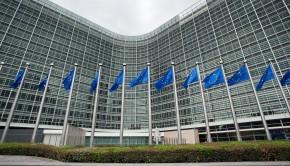 Βρυξελλες ΕΕ