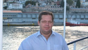 Μαρκόπουλος