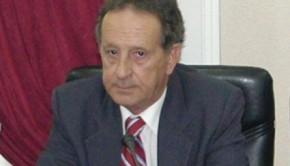 Ανδρικόπουλος Ξάνθη