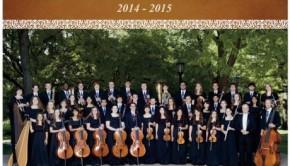 Moodys Symfonic