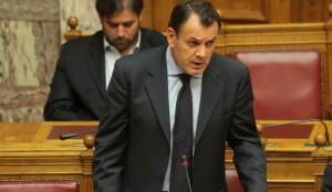 Παναγιωτόπουλος Νίκος