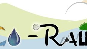 Eco Rally