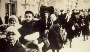 Εβραίοι Καβάλας