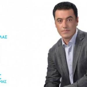 Μάκης Παπαδόπουλος