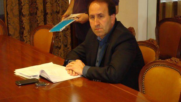 Τσομπανόπουλος Νέστου