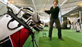 golf-und-wellnessreisen-auf-der-cmt-stuttgart-fotoshowbigimage-ade1bbb5-209412