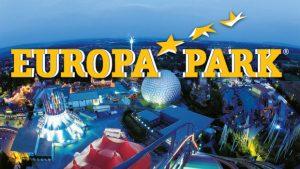 europa-park_nacht-620x350