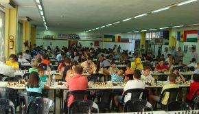 σκακι καβαλα