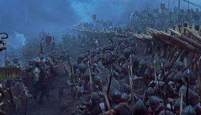 μαχη Φιλίππων