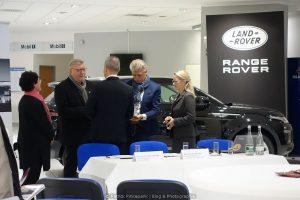 blog20171025_euromotor_pressekonferenz_06_900x600