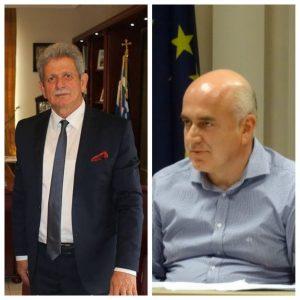 ΠΑΤΑΚΑΚΗΣ-ΜΕΤΙΟΣ