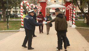 φυλλαδια αστυνομικοι