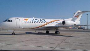 Tus-Fokker-70-900x425