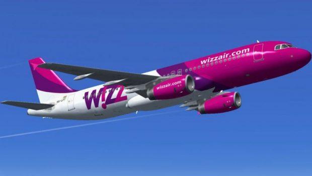 wizzair-1-870x480