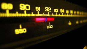 ψηφιακό ραδιοφωνο