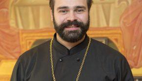 Ναθαναήλ Συμεωνίδης