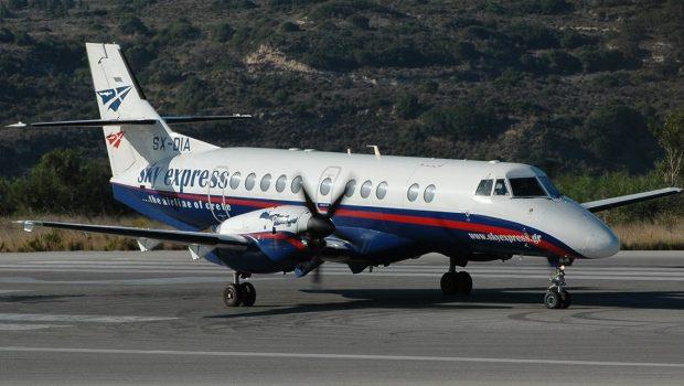 sky-express-1